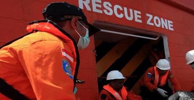 Δυό αγνοούμενοι μετά από σύγκρουση πλοίων στο Βιετνάμ - e-Nautilia.gr | Το Ελληνικό Portal για την Ναυτιλία. Τελευταία νέα, άρθρα, Οπτικοακουστικό Υλικό
