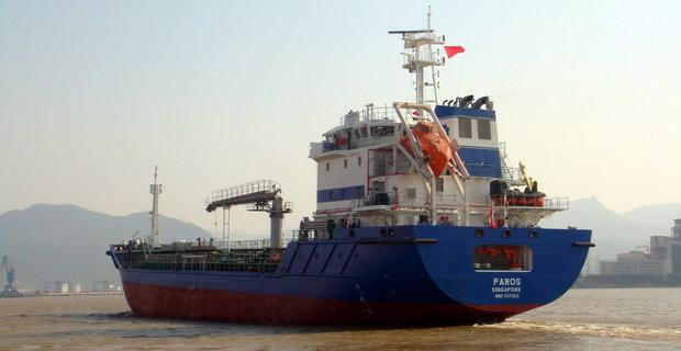 Αποχωρεί από την Aegean Marine Petroleum o Μελισσανίδης με αποζημίωση 100 εκ. δολ. - e-Nautilia.gr   Το Ελληνικό Portal για την Ναυτιλία. Τελευταία νέα, άρθρα, Οπτικοακουστικό Υλικό