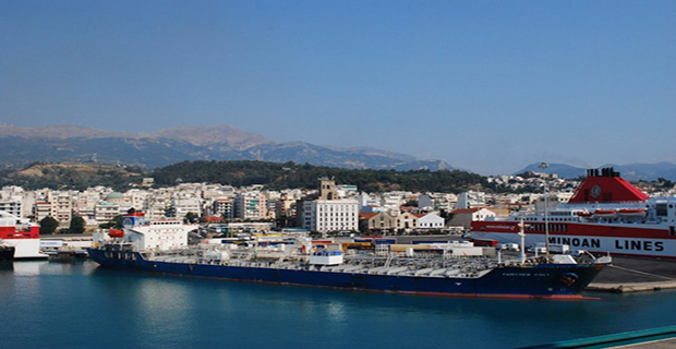 Δεσμεύεται η περιουσία του Γιάννη Αλαφούζου - e-Nautilia.gr | Το Ελληνικό Portal για την Ναυτιλία. Τελευταία νέα, άρθρα, Οπτικοακουστικό Υλικό