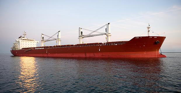 dry_bulk_carrier