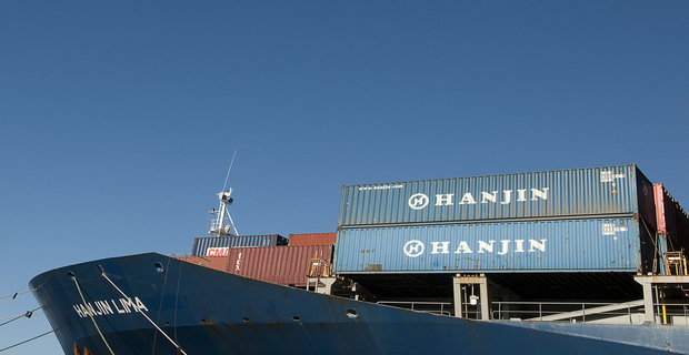 hanjin_shipping