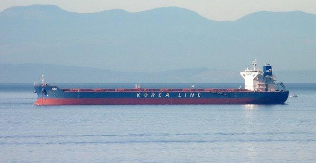 Μαρινάκης: Μεταπώληση δυο τάνκερ στην Korea Line - e-Nautilia.gr | Το Ελληνικό Portal για την Ναυτιλία. Τελευταία νέα, άρθρα, Οπτικοακουστικό Υλικό