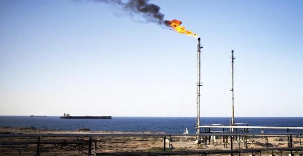 Η Λιβύη ετοιμάζεται να επανεκκινήσει τις εξαγωγές πετρελαίου - e-Nautilia.gr | Το Ελληνικό Portal για την Ναυτιλία. Τελευταία νέα, άρθρα, Οπτικοακουστικό Υλικό