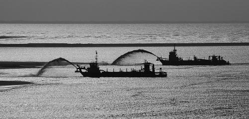 Νέα μετρα ενάντια στην πετρελαϊκή μόλυνση από Οκτώβριο - e-Nautilia.gr | Το Ελληνικό Portal για την Ναυτιλία. Τελευταία νέα, άρθρα, Οπτικοακουστικό Υλικό