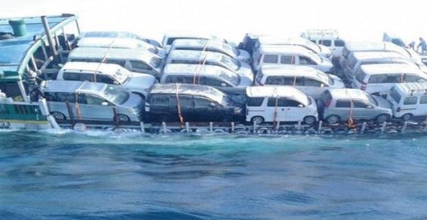 ship_cars_sunk
