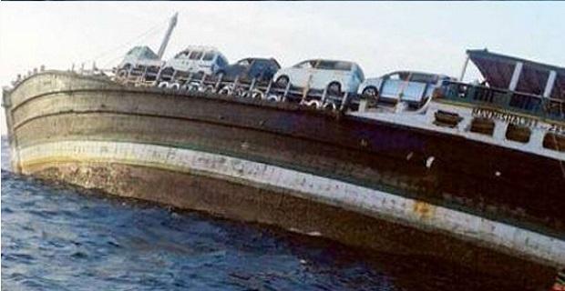 ship_cars_sunk2