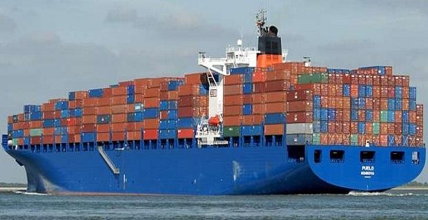 diana_containerships_trop_daneiou