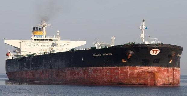 New_Hellas_tanker