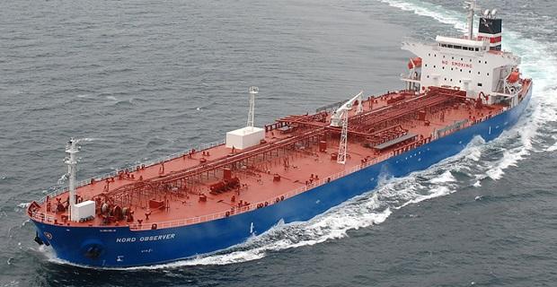 Product Shipping & Trading: Αγόρασε product tanker με μόλις 14,2 εκατ. δολάρια; - e-Nautilia.gr | Το Ελληνικό Portal για την Ναυτιλία. Τελευταία νέα, άρθρα, Οπτικοακουστικό Υλικό