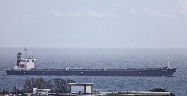 Ο Οικονόμου αγόρασε πλοίο της DryShips σε τιμή 10% μεγαλύτερη της αξίας του - e-Nautilia.gr | Το Ελληνικό Portal για την Ναυτιλία. Τελευταία νέα, άρθρα, Οπτικοακουστικό Υλικό