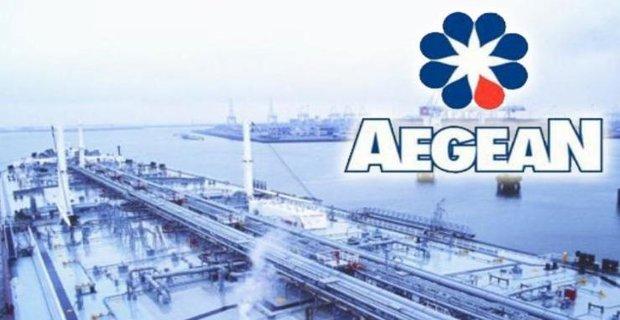 Η Aegean Marine Petroleum ανανέωσε πιστώσεις ύψους 1,25 δις δολαρίων - e-Nautilia.gr | Το Ελληνικό Portal για την Ναυτιλία. Τελευταία νέα, άρθρα, Οπτικοακουστικό Υλικό
