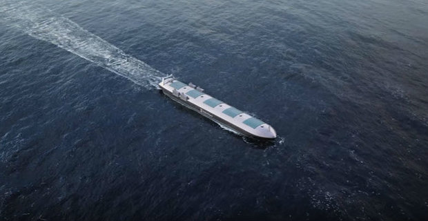 Είναι μη-ρεαλιστικά τα πλήρως αυτόνομα πλοία; - e-Nautilia.gr | Το Ελληνικό Portal για την Ναυτιλία. Τελευταία νέα, άρθρα, Οπτικοακουστικό Υλικό