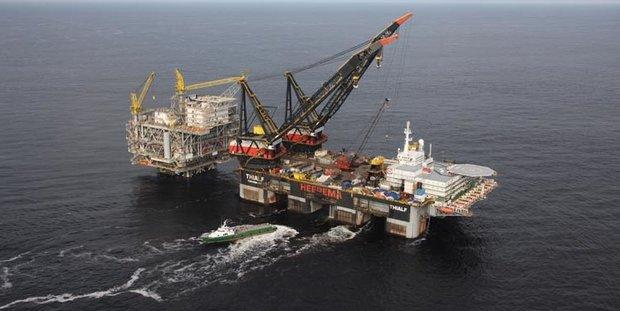 Τουλάχιστον 4 νεκροί από πτώση ελικοπτέρου της Chevron - e-Nautilia.gr   Το Ελληνικό Portal για την Ναυτιλία. Τελευταία νέα, άρθρα, Οπτικοακουστικό Υλικό