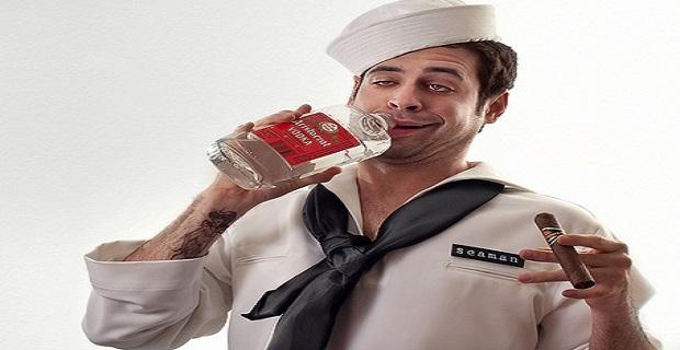 Λιθουανός καπετάνιος κατηγορείται ότι πλοηγούσε containership… σκνίπα - e-Nautilia.gr | Το Ελληνικό Portal για την Ναυτιλία. Τελευταία νέα, άρθρα, Οπτικοακουστικό Υλικό