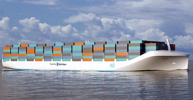 Η Φινλανδική κυβέρνηση χρηματοδοτεί έρευνα για αυτόνομα πλοία - e-Nautilia.gr | Το Ελληνικό Portal για την Ναυτιλία. Τελευταία νέα, άρθρα, Οπτικοακουστικό Υλικό