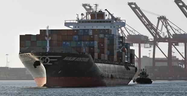 Η Νότια Κορέα πασχίζει να αντιμετωπίσει τις επιπτώσεις της πτώχευσης της Hanjin - e-Nautilia.gr | Το Ελληνικό Portal για την Ναυτιλία. Τελευταία νέα, άρθρα, Οπτικοακουστικό Υλικό