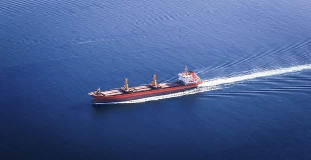 Η υψηλή ενεργειακή απόδοση δεν επιβραβεύει τους πλοιοκτήτες - e-Nautilia.gr | Το Ελληνικό Portal για την Ναυτιλία. Τελευταία νέα, άρθρα, Οπτικοακουστικό Υλικό