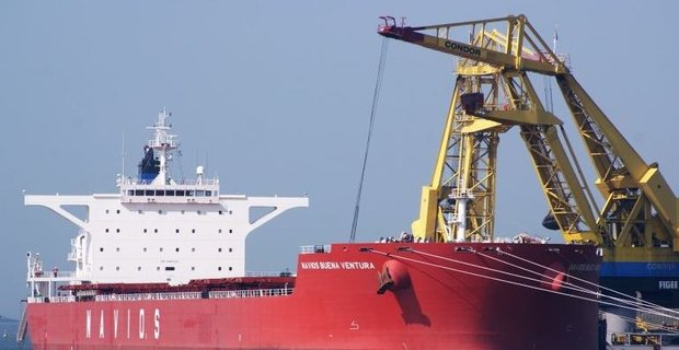 Η Navios Acquisition δανείζει 70 εκ. δολάρια στη Navios Holdings - e-Nautilia.gr | Το Ελληνικό Portal για την Ναυτιλία. Τελευταία νέα, άρθρα, Οπτικοακουστικό Υλικό