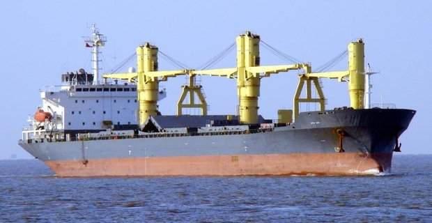 Καταδίκη δύο Ελληνικών ναυτιλιακών για απόρριψη πετρελαϊκών απορριμάτων στην θάλασσα - e-Nautilia.gr | Το Ελληνικό Portal για την Ναυτιλία. Τελευταία νέα, άρθρα, Οπτικοακουστικό Υλικό