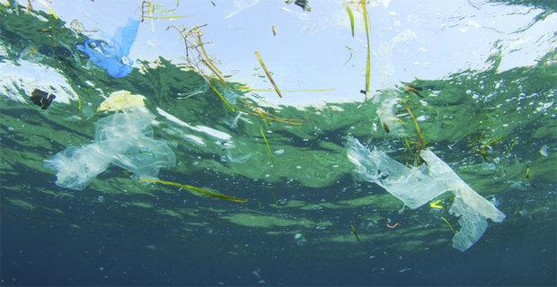Περισσότερο πλαστικό απ' ό,τι ψάρια στους ωκεανούς - e-Nautilia.gr | Το Ελληνικό Portal για την Ναυτιλία. Τελευταία νέα, άρθρα, Οπτικοακουστικό Υλικό