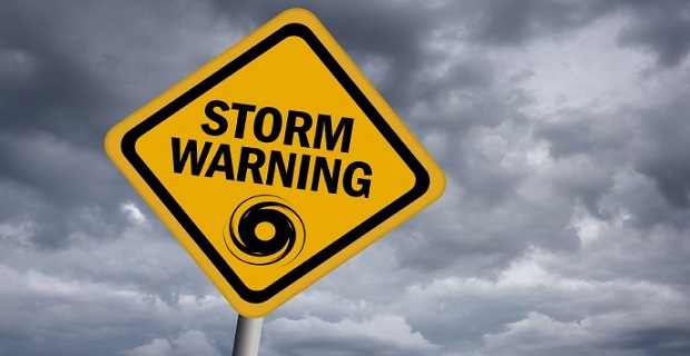 Σεμινάριο Τροπικών Κυκλώνων – 18 & 19 Οκτωβρίου 2016 - e-Nautilia.gr | Το Ελληνικό Portal για την Ναυτιλία. Τελευταία νέα, άρθρα, Οπτικοακουστικό Υλικό