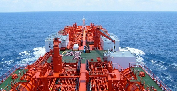 Byzantine Maritime: Παρήγγειλε LR2 tanker από Νότιο Κορέα - e-Nautilia.gr | Το Ελληνικό Portal για την Ναυτιλία. Τελευταία νέα, άρθρα, Οπτικοακουστικό Υλικό