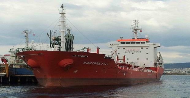 minitank_five_chemical_tanker