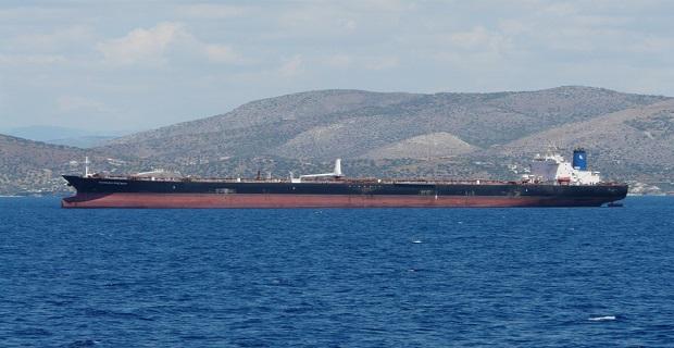 Τάνκερ της LL Energy φέρεται να απέκτησε η τούρκικη Karadeniz - e-Nautilia.gr | Το Ελληνικό Portal για την Ναυτιλία. Τελευταία νέα, άρθρα, Οπτικοακουστικό Υλικό