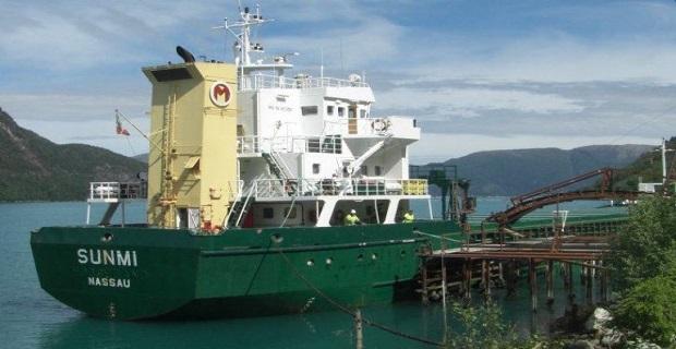 Λονδίνο: Θανάσιμο ατύχημα πλοηγού κατά την επίβιβαση σε πλοίο - e-Nautilia.gr | Το Ελληνικό Portal για την Ναυτιλία. Τελευταία νέα, άρθρα, Οπτικοακουστικό Υλικό