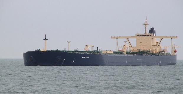 Έξι αγνοούμενοι από σύγκρουση ελληνικού τάνκερ με κινεζικό ψαράδικο - e-Nautilia.gr | Το Ελληνικό Portal για την Ναυτιλία. Τελευταία νέα, άρθρα, Οπτικοακουστικό Υλικό