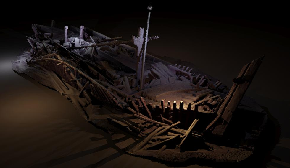 blacksea_wrecks2