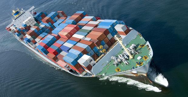 Έξι ναυτιλιακές ερευνώνται για καρτέλ στη Νότια Αφρική - e-Nautilia.gr | Το Ελληνικό Portal για την Ναυτιλία. Τελευταία νέα, άρθρα, Οπτικοακουστικό Υλικό