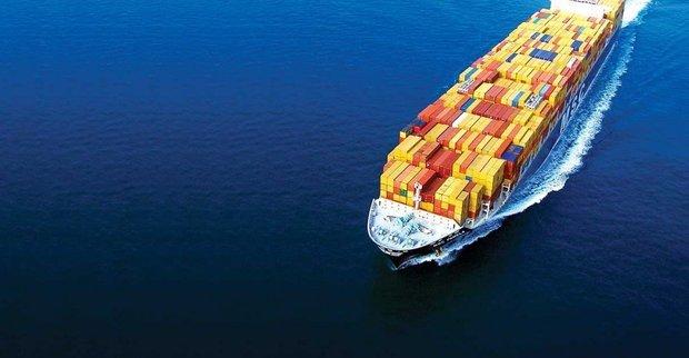 Η Costamare συνάπτει νέες οικονομικές συμφωνίες - e-Nautilia.gr | Το Ελληνικό Portal για την Ναυτιλία. Τελευταία νέα, άρθρα, Οπτικοακουστικό Υλικό