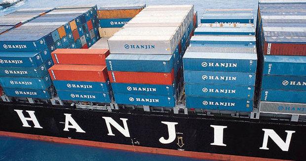 Προς πώληση το δίκτυο Ασίας-ΗΠΑ της Hanjin - e-Nautilia.gr | Το Ελληνικό Portal για την Ναυτιλία. Τελευταία νέα, άρθρα, Οπτικοακουστικό Υλικό