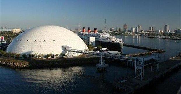 Η Carnival επεκτείνει τις εγκαταστάσεις του Long Beach Cruise Terminal - e-Nautilia.gr   Το Ελληνικό Portal για την Ναυτιλία. Τελευταία νέα, άρθρα, Οπτικοακουστικό Υλικό