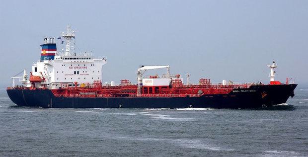 Πειρατικές επιθέσεις σε εμπορικά πλοία ανοιχτά της Υεμένης - e-Nautilia.gr | Το Ελληνικό Portal για την Ναυτιλία. Τελευταία νέα, άρθρα, Οπτικοακουστικό Υλικό