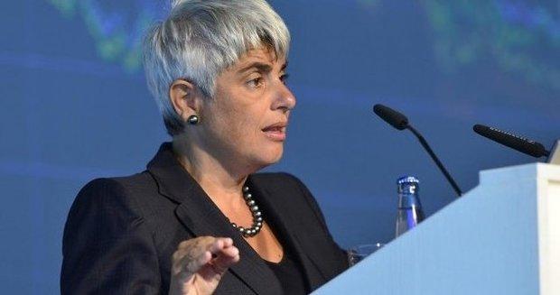 Εμπλοκή της Α. Φράγκου σε υπόθεση ξεπλύματος χρήματος με Βγενόπουλο - e-Nautilia.gr | Το Ελληνικό Portal για την Ναυτιλία. Τελευταία νέα, άρθρα, Οπτικοακουστικό Υλικό