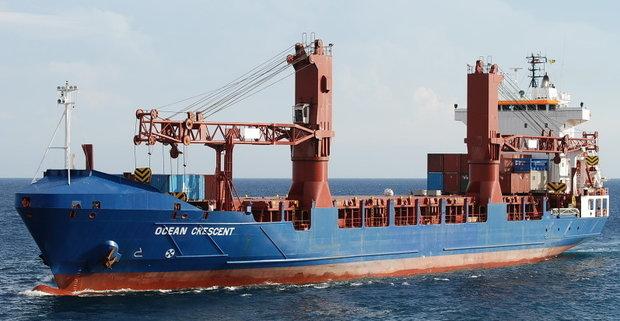 Η New Shipping αγοράζει μεταχειρισμένο capesize από την NYK Line - e-Nautilia.gr | Το Ελληνικό Portal για την Ναυτιλία. Τελευταία νέα, άρθρα, Οπτικοακουστικό Υλικό