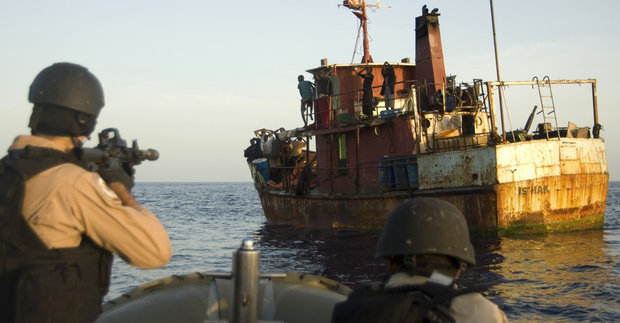 Μείωση της θαλάσσιας εγκληματικότητας στην Ασία κατά 65% (infographic) - e-Nautilia.gr | Το Ελληνικό Portal για την Ναυτιλία. Τελευταία νέα, άρθρα, Οπτικοακουστικό Υλικό