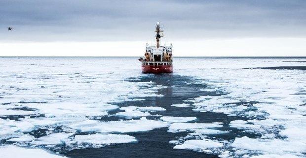 Οι προκλήσεις της πολικής ναυτιλίας σύμφωνα με την ECSA - e-Nautilia.gr | Το Ελληνικό Portal για την Ναυτιλία. Τελευταία νέα, άρθρα, Οπτικοακουστικό Υλικό