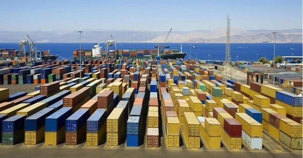 Μείωση της παραγωγικότητας στα 30 μεγαλύτερα λιμάνια του κόσμου - e-Nautilia.gr | Το Ελληνικό Portal για την Ναυτιλία. Τελευταία νέα, άρθρα, Οπτικοακουστικό Υλικό