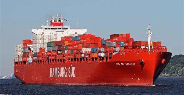 Κατάσχεση 385 κιλών κοκαΐνης από containership στην Ιταλία - e-Nautilia.gr | Το Ελληνικό Portal για την Ναυτιλία. Τελευταία νέα, άρθρα, Οπτικοακουστικό Υλικό