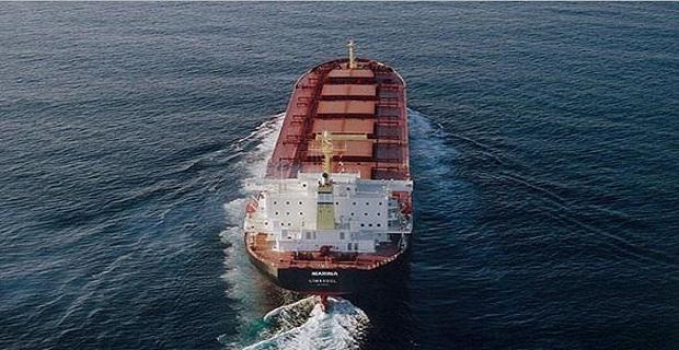 safe_bulkers_metapolisi