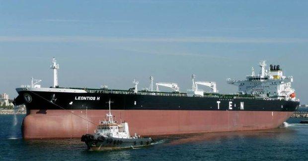 Δύο νέα πλοία προστίθενται στον στόλο της TEN - e-Nautilia.gr | Το Ελληνικό Portal για την Ναυτιλία. Τελευταία νέα, άρθρα, Οπτικοακουστικό Υλικό