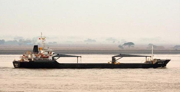Απαγωγή έξι ναυτικών από πειρατές στις Φιλιππίνες - e-Nautilia.gr | Το Ελληνικό Portal για την Ναυτιλία. Τελευταία νέα, άρθρα, Οπτικοακουστικό Υλικό
