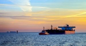Central Shipping Monaco: Νέα παραγγελία τάνκερ τύπου MR