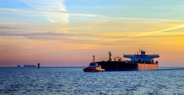Central Shipping Monaco: Νέα παραγγελία τάνκερ τύπου MR - e-Nautilia.gr | Το Ελληνικό Portal για την Ναυτιλία. Τελευταία νέα, άρθρα, Οπτικοακουστικό Υλικό