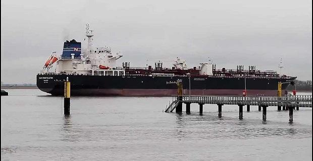 Navios Maritime: Ολοκληρώθηκε η πώληση του Nave Constellation - e-Nautilia.gr   Το Ελληνικό Portal για την Ναυτιλία. Τελευταία νέα, άρθρα, Οπτικοακουστικό Υλικό
