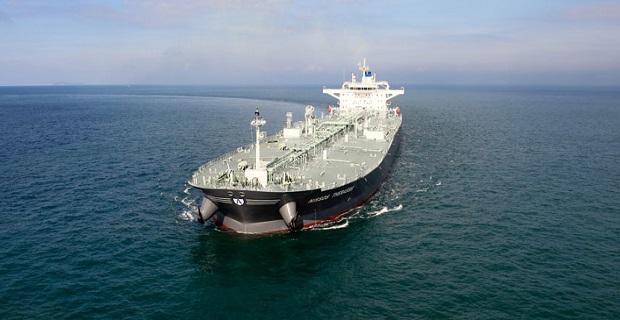 Kyklades Maritime: Πώληση και δεύτερου suezmax σε Ινδική εταιρεία - e-Nautilia.gr | Το Ελληνικό Portal για την Ναυτιλία. Τελευταία νέα, άρθρα, Οπτικοακουστικό Υλικό