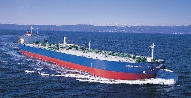 Στα ύψη οι τιμές μεταφοράς για aframax στη Μεσόγειο - e-Nautilia.gr   Το Ελληνικό Portal για την Ναυτιλία. Τελευταία νέα, άρθρα, Οπτικοακουστικό Υλικό